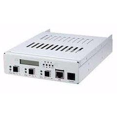 ARECA externer RAID 0/1/3/5/6 Controller - ARC-5066CL-16