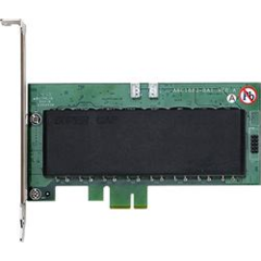 ARECA Flash Base Module with Super Cap (for ARC-1883 - to 2GB Cache)