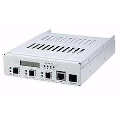"ARECA interner 5¼"" HH SAS Expander - ARC-8028-32"