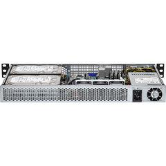ASRock - 1U2-X570/2T