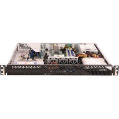 ASRock - 1U2LW-X470