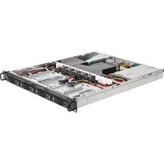 ASRock - 1U4LW-X570/2L2T RPSU
