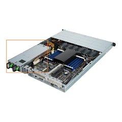 ASUS 650W 50.5MM SLIM PLATINUM//ACBEL/R1BA2651B-GZAA - 90SKP000-M34AN0