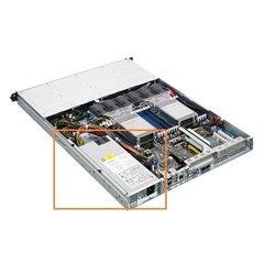 ASUS 650W 80+ PLATINUM SINGLE PSU//DELTA/DPS-650XB E - 90SKP000-M26AN0