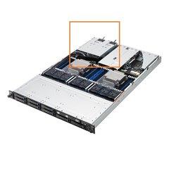 ASUS 800W 1U RPSU 80+ PLATINUM - 90-S00PW0200T