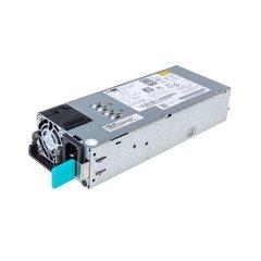 ASUS 800W 80+ PLATINUM RPSU//ACBEL (BIS) - 90SKP000-M16AN0