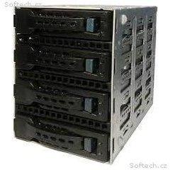 ASUS Cage Kit, SAS/SATA HDD Cage Kit - 90SK0000-MCUAN0