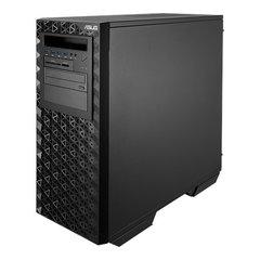 ASUS E900 G4 - 90SF00L1-M00610