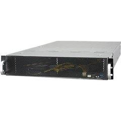ASUS ESC4000 G4X - 90SF0071-M00330