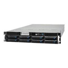 ASUS ESC4000G4 (2200W) - 90SF0071-M04120
