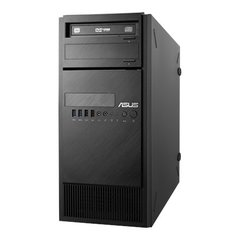 ASUS ESC700 G4 - 90SF00C1-M00180