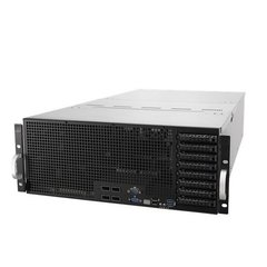 ASUS ESC8000G4/10G (2200W) - 90SF00H1-M05030