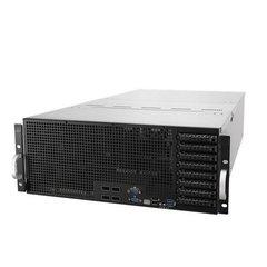 ASUS ESC8000G4/10G - 90SF00H1-M01630