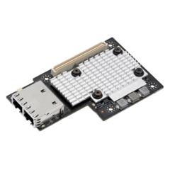 ASUS MCI-10G/X550-2T - 90SC08I0-M0UAY0