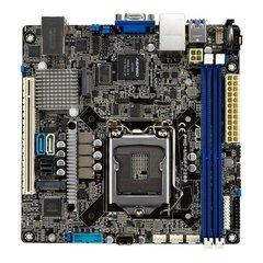 ASUS P11C-I/NGFF2280 - 90SB0690-M0UAY0