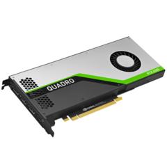 ASUS Quadro RTX 4000 8GB - 90SKC000-M4QAN0