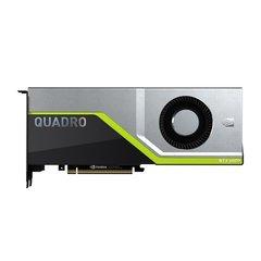 ASUS Quadro RTX5000 - 90SKC000-M4KAN0