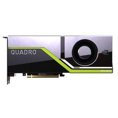 ASUS Quadro RTX6000 - 90SKC000-M4JAN0