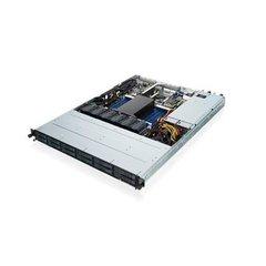 ASUS RS500A-E10-RS12U (6NVME) - 90SF00X1-M00590