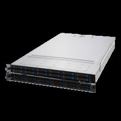 ASUS RS700A-E11-RS12U/10G (12 NVMe) - 90SF01E2-M00370