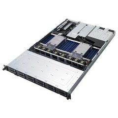 ASUS RS700A-E9-RS12V2/12SATA - 90SF0061-M01580