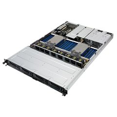 ASUS RS700A-E9-RS4V2 - 90SF0061-M01590