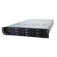 ASUS RS720-E9-RS12-E/wo NVME/wo PIKE - 90SF0081-M00560