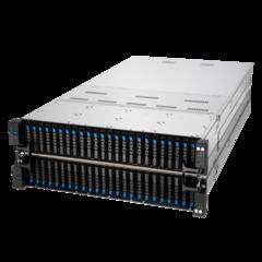 ASUS RS720A-E11-RS24U/10G - 90SF01G3-M00620