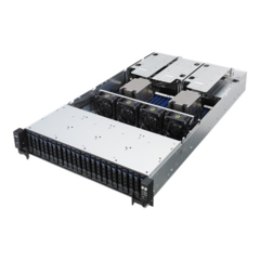 ASUS RS720A-E9-RS24V2 - 90SF00A1-M00980