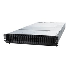 ASUS RS720Q-E9-RS24-S - 90SF0041-M00540