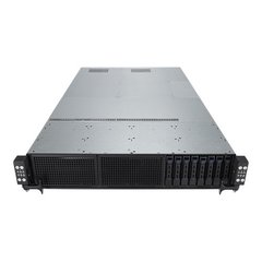 ASUS RS720Q-E9-RS8-S - 90SF0041-M00030
