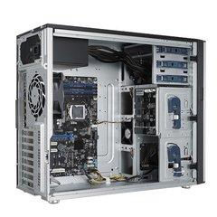 ASUS TS300-E10-PS4 - 90SF00S1-M00150