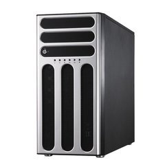 ASUS TS500-E8-PS4 V2 (ASMB8-iKVM) - 90SV04CA-M02CE0