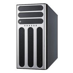 ASUS TS700-E9-RS8 (1+1 800W) - 90SF00K1-M00360