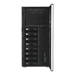 ASUS TS700-E9-RS8 - 90SF00K1-M00140