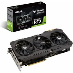 ASUS TUF-RTX3080-10G-GAMING - 90YV0FB0-M0NM00