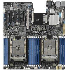 ASUS Z11PR-D16 (+AMSB9-iKVM) - 90SB0670-M0UAY0