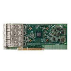 Cavium QLogic FastLinQ QL41254HLCU-CK