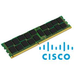 Cisco 64GB 4Rx4 RDIMM - UCS-MR-2X324RX-C