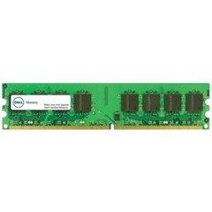 DELL 16GB PowerEdge 2Rx8 RDIMM- AA138422