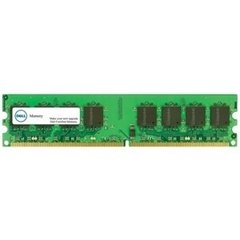 DELL 16GB PowerEdge 2Rx8 RDIMM- AA138422