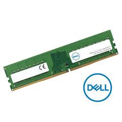 DELL 64GB PowerEdge 4Rx4 LRDIMM - A8451131