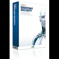 ESET Endpoint Antivirus, 7 stanic, 1 rok - EAVBE007N1