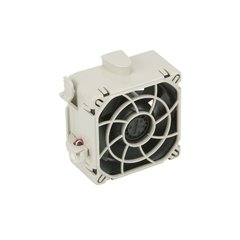 FAN-0127L4 větrák for SC846 (80mm×80mm×38mm, 0,6A, 7000rpm, 72CFM, 53,5dBA)