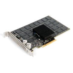 Fusion ioMemory SX300 6.4TB MLC P2.0 x8 FHHL - HDS-FI6400MS-M01