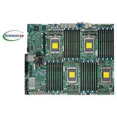 H8QGi+-LN4F 4×G34,SR5690,4GbE,32DDR3,6sATA,IPMI2,1U