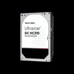 """HGST/WD 3.5"""" 4TB SATA 6Gb/s 7.2KRPM 256M 0B35948 4Kn SE (Vela-A) - HUS726T4TALN6L4"""