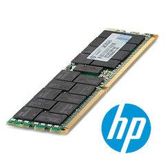 HP 16Gb Dual Rank 2Rx8 UDIMM - 879507-B21