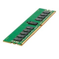 HP 64GB Quad Rank 4Rx4 LRDIMM - 805358-B21