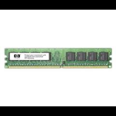HP 8GB 2Rx4 PC3-10600R-9 (RDIMM)